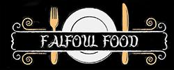 Falfoul Food